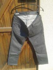pantalon jack & jones premium taille 36 /32pour hommes neuf sans étiquettes