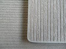 $$$ Rips Fußmatten für Mercedes Benz W124 Cabrio A124 E-Klasse + GRAU + NEU $$$