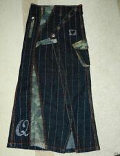 2d709bca59834b Größe 146 Mädchen-Röcke günstig kaufen | eBay