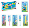 CHRISTMAS PEPPA PIG MUSICAL INSTRUMENTS Toddler Stocking Filler Toys Toy Gift UK