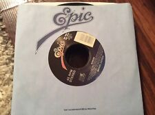 Michael Jackson- Scream- Childhood(theme from free Willy 2) Unplayed 45rpm