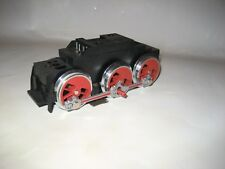 LGB Getriebe für 21701 DR - Dampflok (Neu)