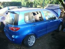 MAZDA 2 IGNITION KIT, DY2 SERIES, AUTO, 06/05-08/07