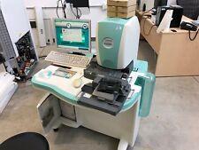 Fuji SP3000 Standalone Film Scanner