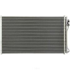 A/C Condenser Spectra 7-4882 fits 99-04 Ford Mustang 4.6L-V8