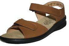 Ganter 7-202912 donna estate sandali tgl 8,5/42,5 F Scarpe Donne NUOVO