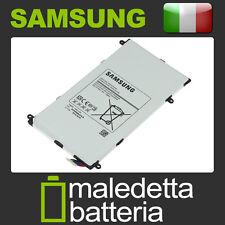 GALAXY_TAB_PRO_8_4 Batteria 4800mAh Samsung Galaxy Tab Pro 8.4 SM-T325 (TN3)