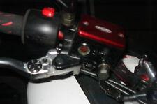 RICAMBI PER YAMAHA MT 03 pompa freno anteriore
