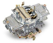 Carburetor Holley 0-4777S