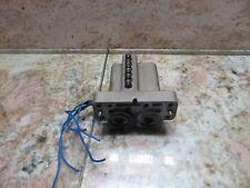 YAMATAKE MICRO LIMIT SWITCH LDV-5612K 4-81M CNC