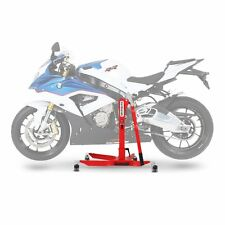 Motorbike Jack Lift Central RB BMW S 1000 RR 15-18 ConStands Power