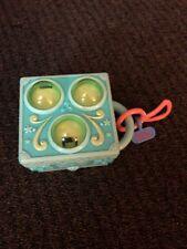 Littlest Pet Shop Miniature Compact Hasbro 2006