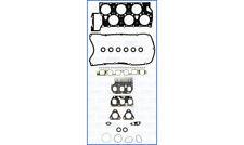 Cylinder Head Gasket Set VOLKSWAGEN GOLF V6 24V 2.8 204 BDE (5/2001-6/2005)