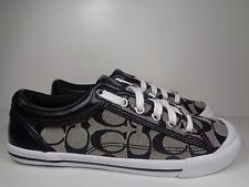 Coach Francesca A5012 Women  Running Shoes Size 7 B US