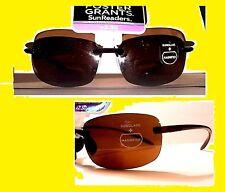 -200-foster-grant-ultra-light-bifocal-rimless-sunglasses-reading-glasses-100uv