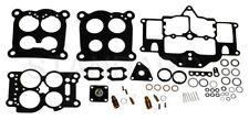 Carburetor Repair Kit Standard 1556 fits 82-85 Mazda RX-7 1.1L-R2