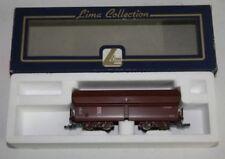 Lima Epoche V (ab 1990) Modelleisenbahnen für Gleichstrom