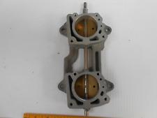Evinrude / Johnson 0431937 / 431937 Throttle body New  OEM  rp17