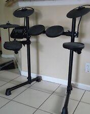 Electric Drum Set DTX400K