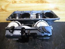 Rampe Carburateurs Honda VF 1000