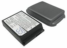 Li-ion Battery for HTC S730 LIBR160 35H00082-00M NEW Premium Quality