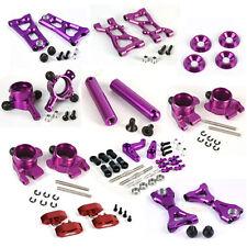 Yeah Racing HPI E10 Aluminum Performance Upgrade Kit CK-E10-PP/2