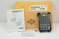 NEW Motorola MC9090-G/K MC9190-G 53 VT Keyboard 21-79512-02 KYPD-MC9XMU000-01R