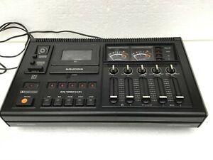 Grundig CN-1000  Kassettenrekorder