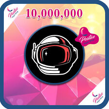 🚀10,000,000 SAFEMARS - 10 MILLION - CRYPTO MINING CONTRACT - Crypto Currency 🚀