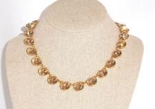 Stella & Dot Astor Sparkle Necklace - New! 2017 RV $59 Versatile!