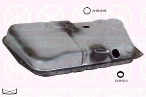 Fuel Tank Ford Escort Orion 2530008
