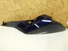 Coque arrière gauche scooter Aprilia 500 Atlantic 2001 - 2004 AP8158805 Neuf de