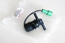 Genuine Toyota Fuel Feed Solenoid Prado 90 Series 77710-60040 Diesel