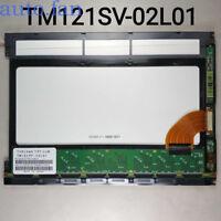 for Sanyo 12.1-inch LCD screen TM121SV-02L01