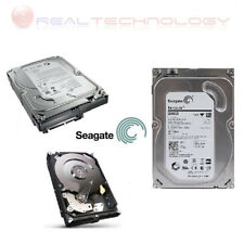"HARD DISK INTERNO 2000GB SATA-III 3,5"" 2TB SEAGATE 64MB BARRACUDA ST2000DM006"