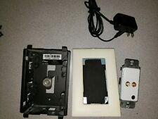 IPORT CM-IW200 IPOD TOUCH WALL MOUNT FOR OLDER GENERATION Complete kit!