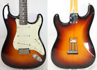 Used 2009 Cool Z / Fujigen ZST-1R 3TS MIJ Stratocaster W/GB Free Shipping for sale
