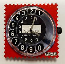 "S.T.A.M.P.S. - Uhr ""Call Me"""