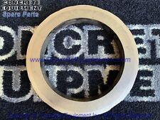 Dn210 Carbide Cutting Ring 10081098 10063939 Schwing Concrete Pump