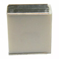 1 Pc. f161zs474k400v Polyester recouvertes Condensateur Pet 470nf 0,47uf 400vdc SMD #bp