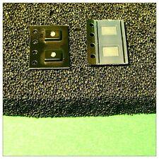 2x sp6t switch GSM CDMA HF-quadro-IC njg1634lk5, JRC, SMD