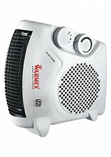warmex fan heater fh09 very effective and safe