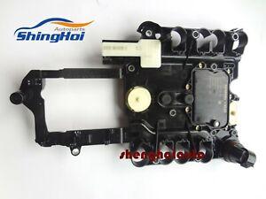 722.9 Control Module TCU For Mercedes Benz 7G Transmission Conductor plate