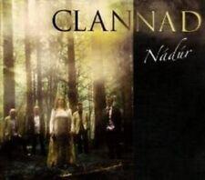 Clannad - Nadur (NEW CD)