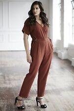 Full Length Polyester V Neck Short Sleeve Dresses for Women