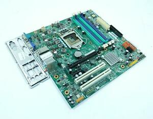 Lenovo 71Y5974 IQ57M ThinkCentre M90p LGA1156 Motherboard with BP