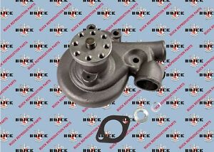 1936-1940 Buick Special & Super Water Pump. New. No Core Needed. Oem #1328454