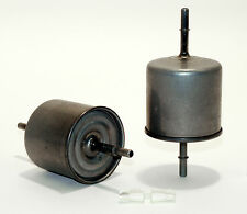 Fuel Filter CARQUEST 86296