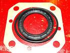 MGA,MGB (banjo axle), MAGNETTE etc; rear hub/half shaft seal set.