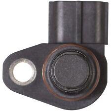 Engine Camshaft Position Sensor Spectra S10371